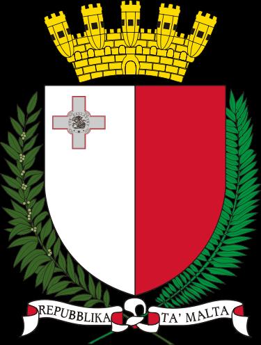 Zeitzone Malta